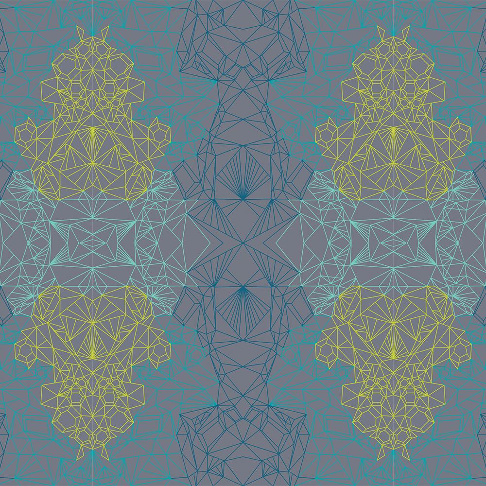 crystalscoolsm.jpg