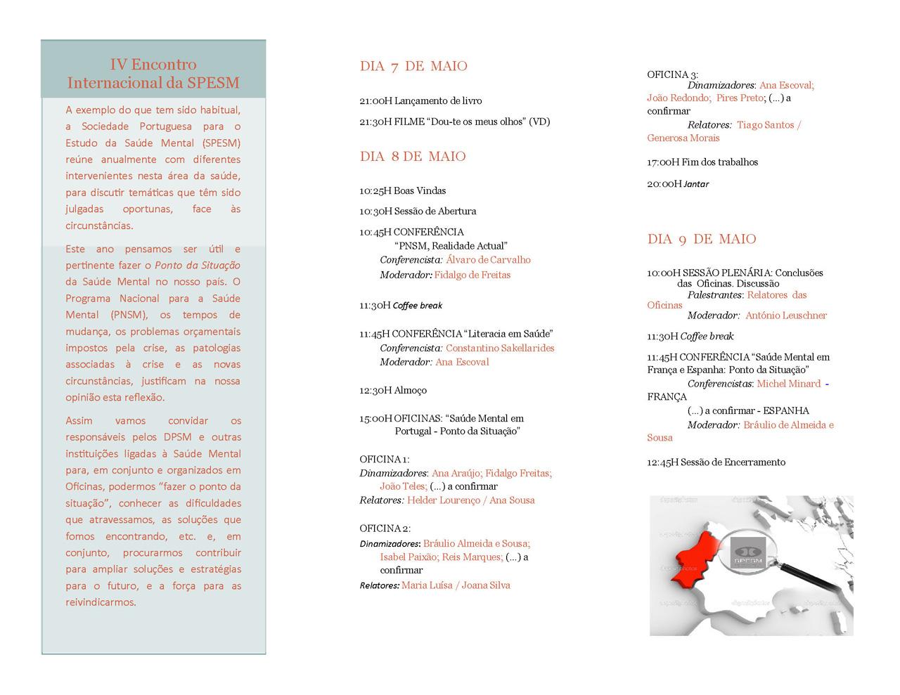 Programa2015_VI_encontro_Page_2.jpg