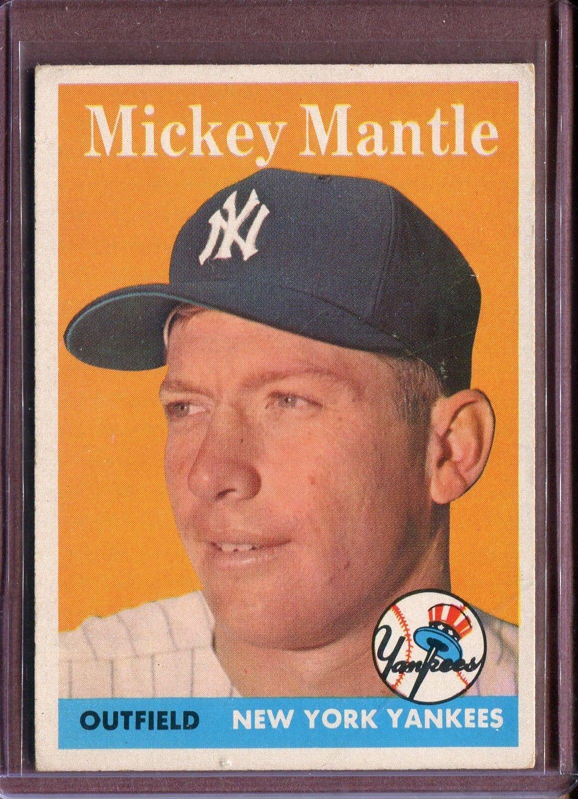 Mantle0.jpg