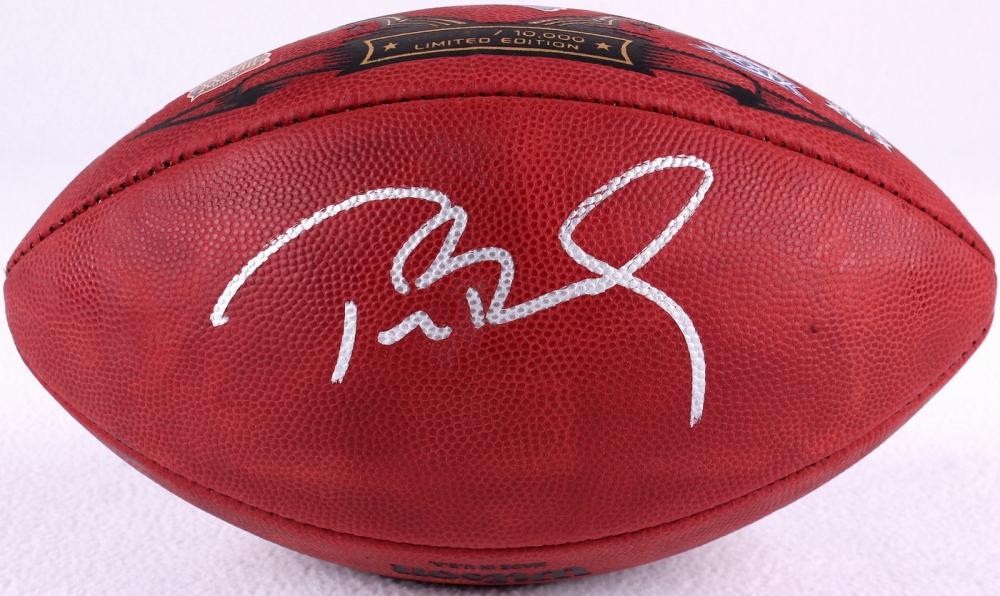 main_1-Tom-Brady-Signed-LE-Super-Bowl-XLIX-Champions-Official-Game-Ball-TriStar-PristineAuction.com.jpg