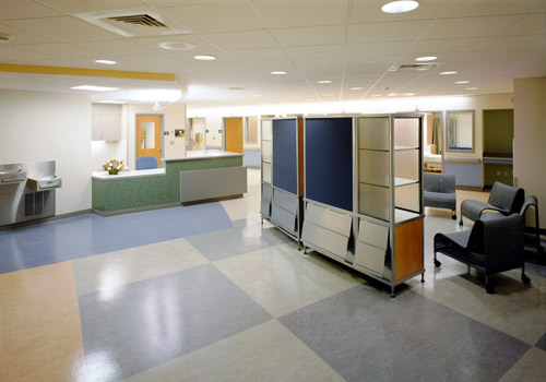 Robert Wood Johnson University Hospital-Medical-Surgical Oncology1.jpg