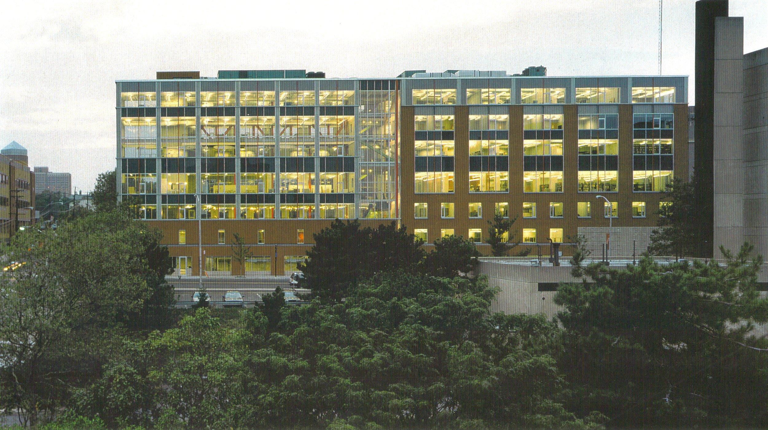 NJIT School of Arch.jpg