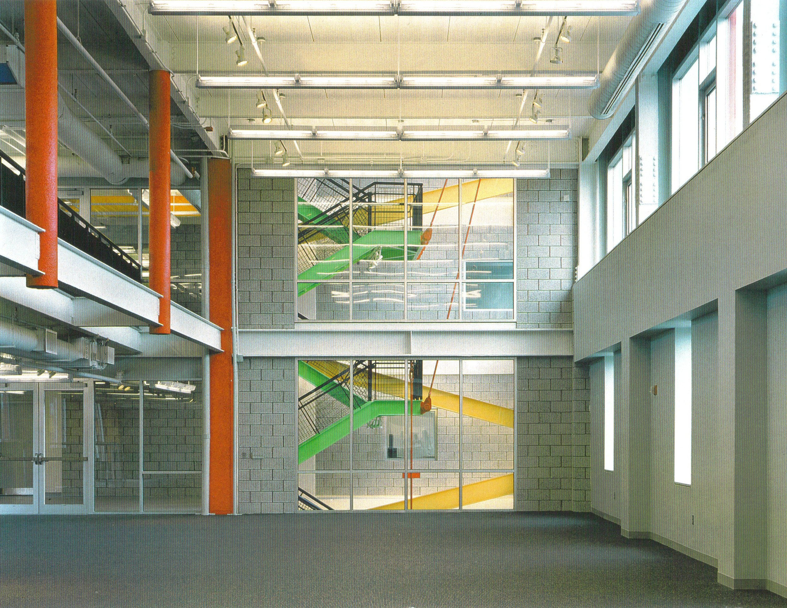 NJIT School of Arch2.jpg