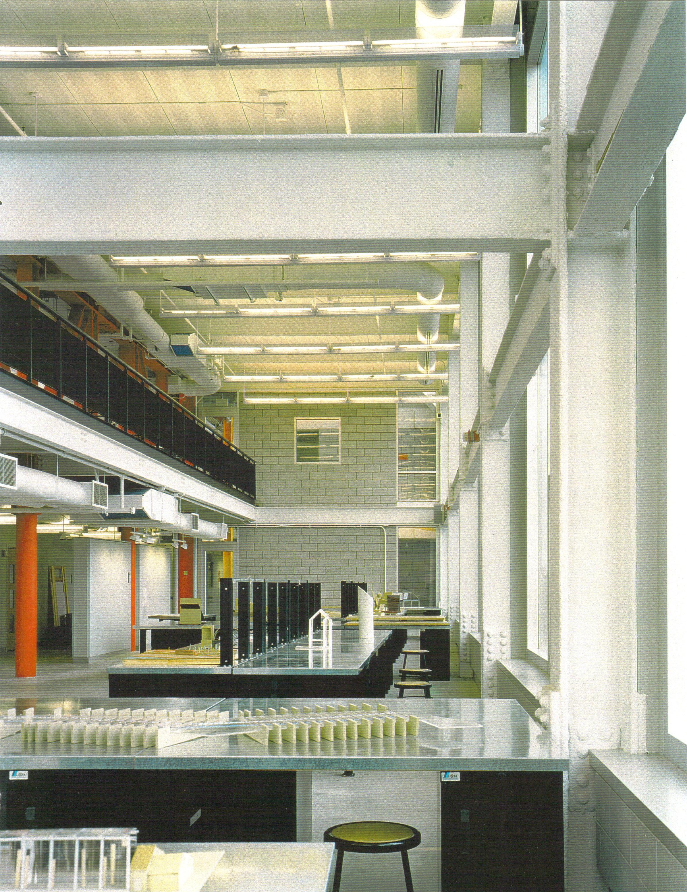 NJIT School of Arch3.jpg