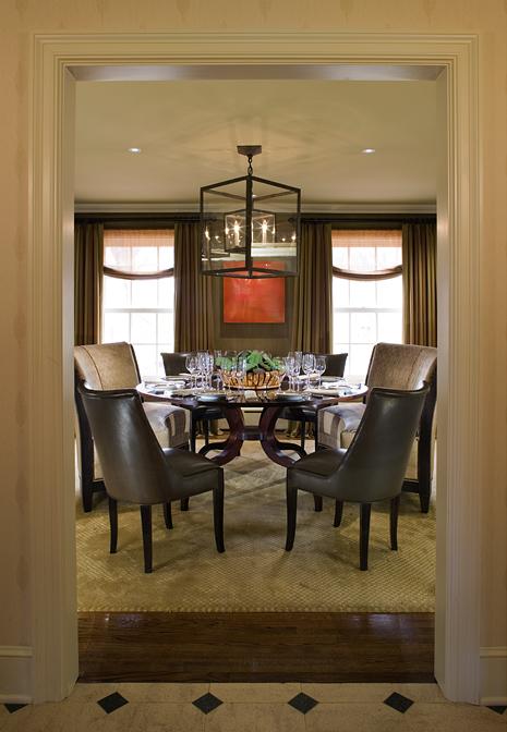 1-5 kimball dining room.jpg