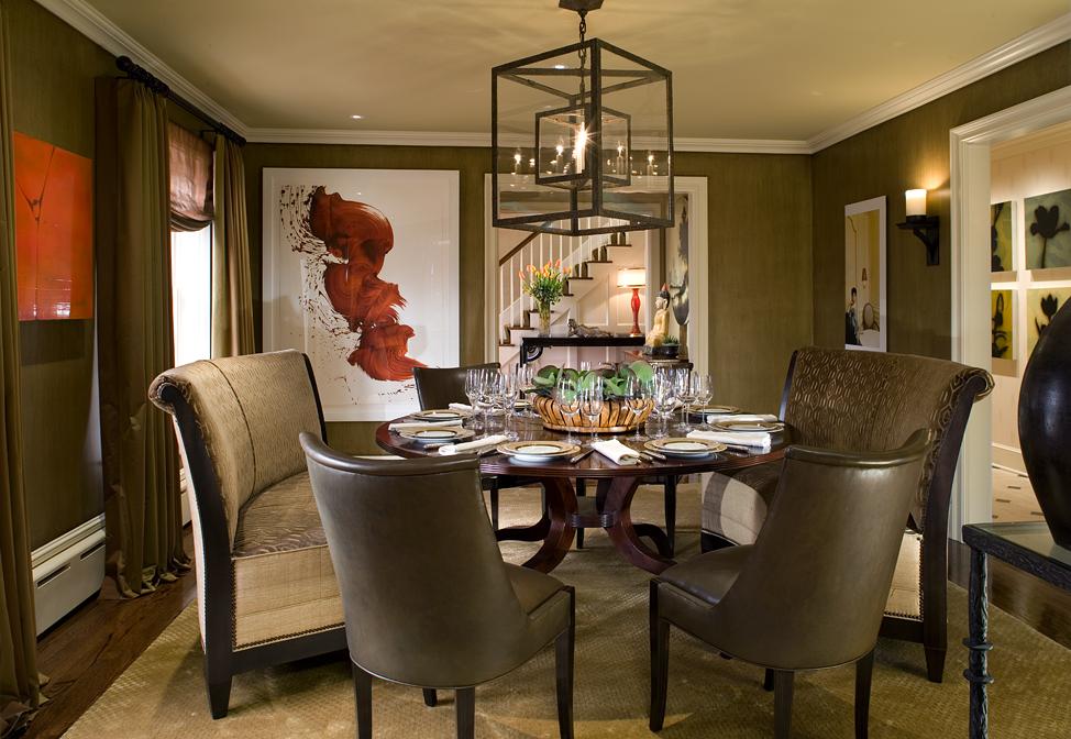 1-5 kimball dining room wide.jpg
