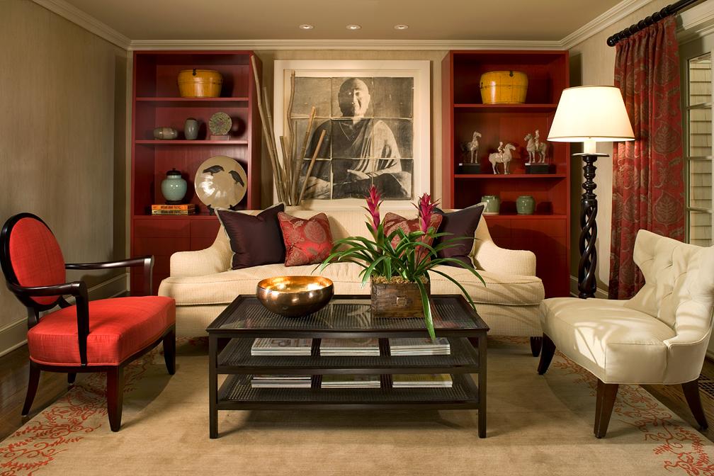1-5 kimball living room.jpg