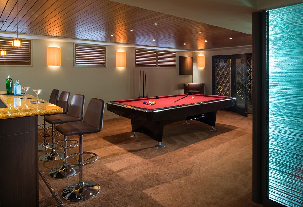1-5 kimball pool room bar.jpg