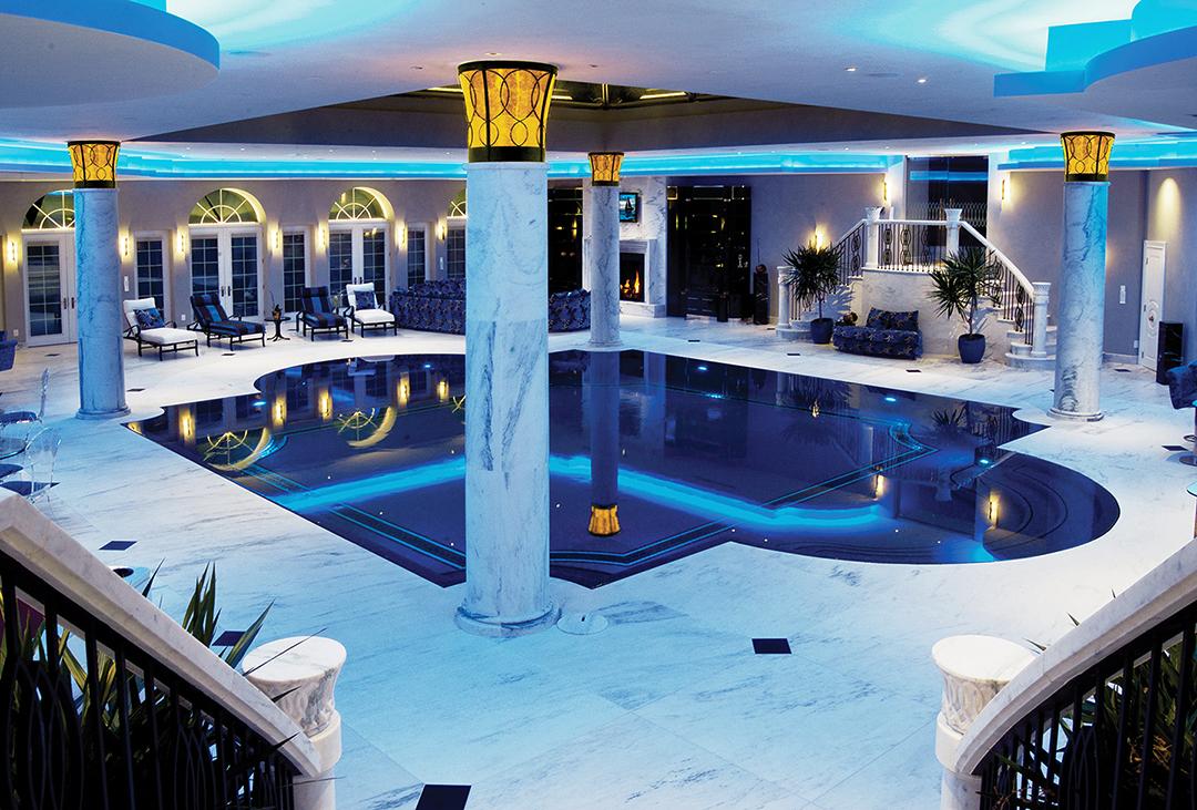 Pool1_large.jpg
