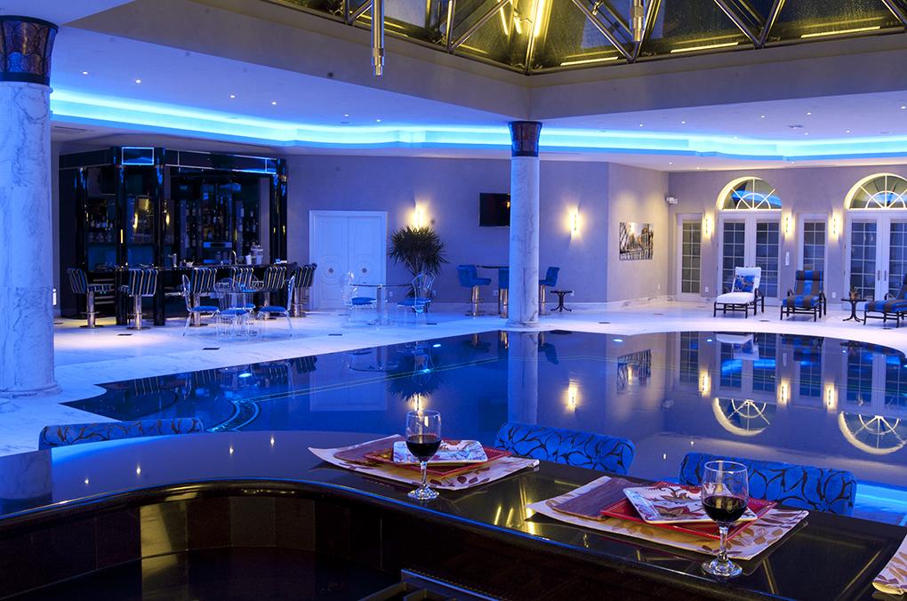 Pool4_large.jpg