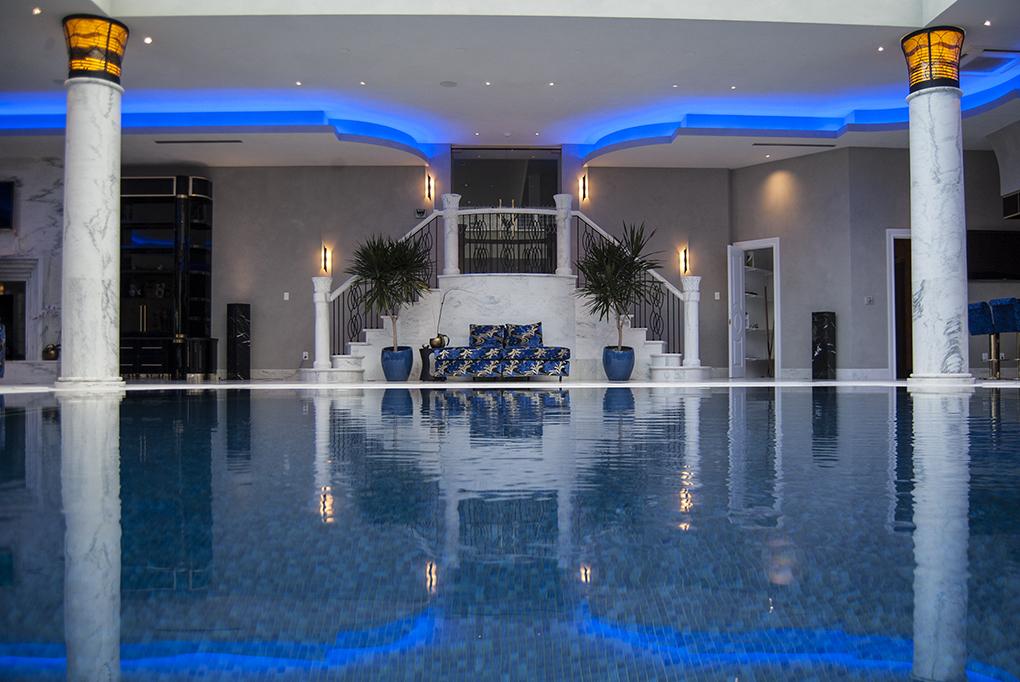 Pool5_large.jpg