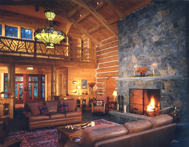 Great Room Fireplace.jpg