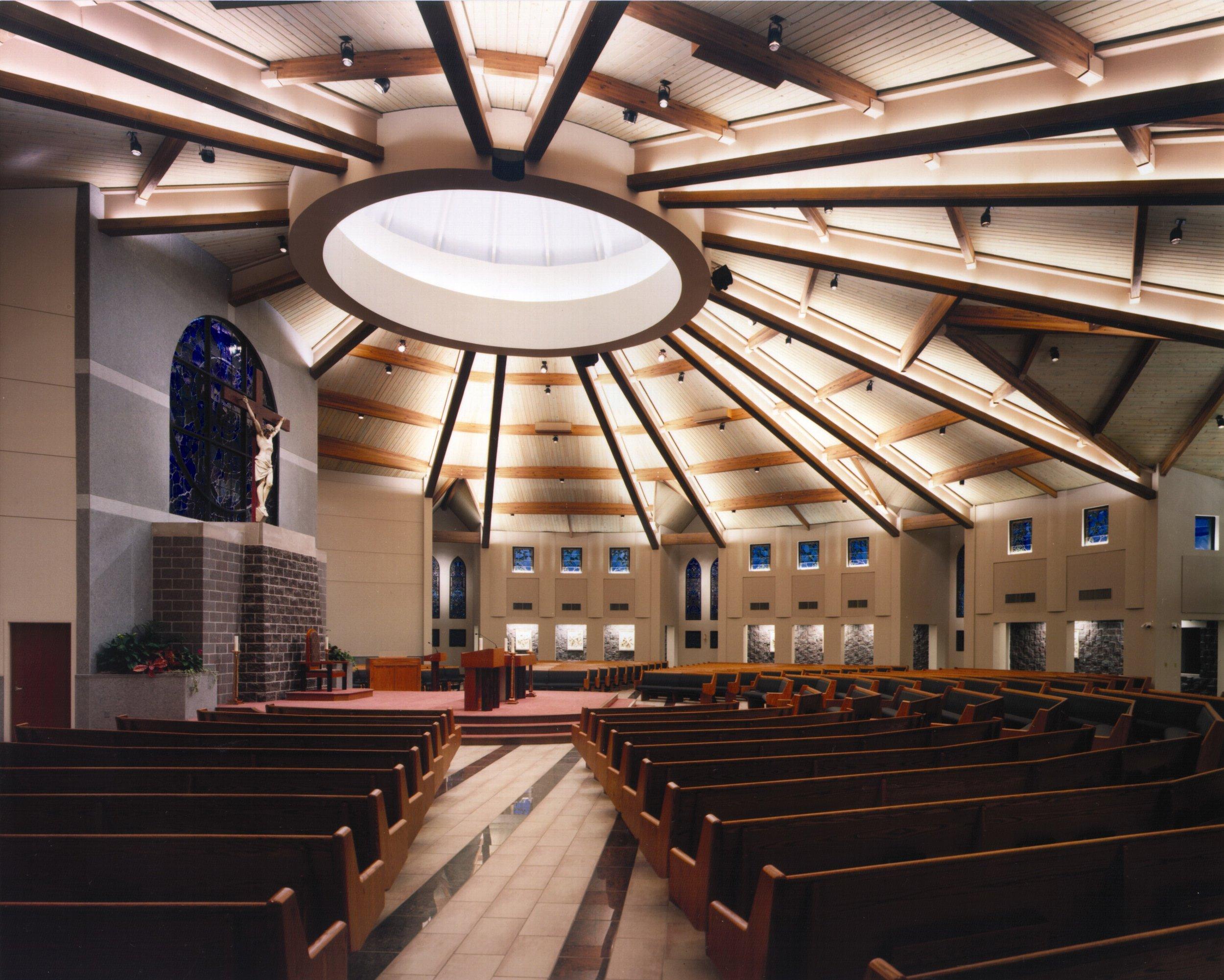 St. Joseph's.jpg