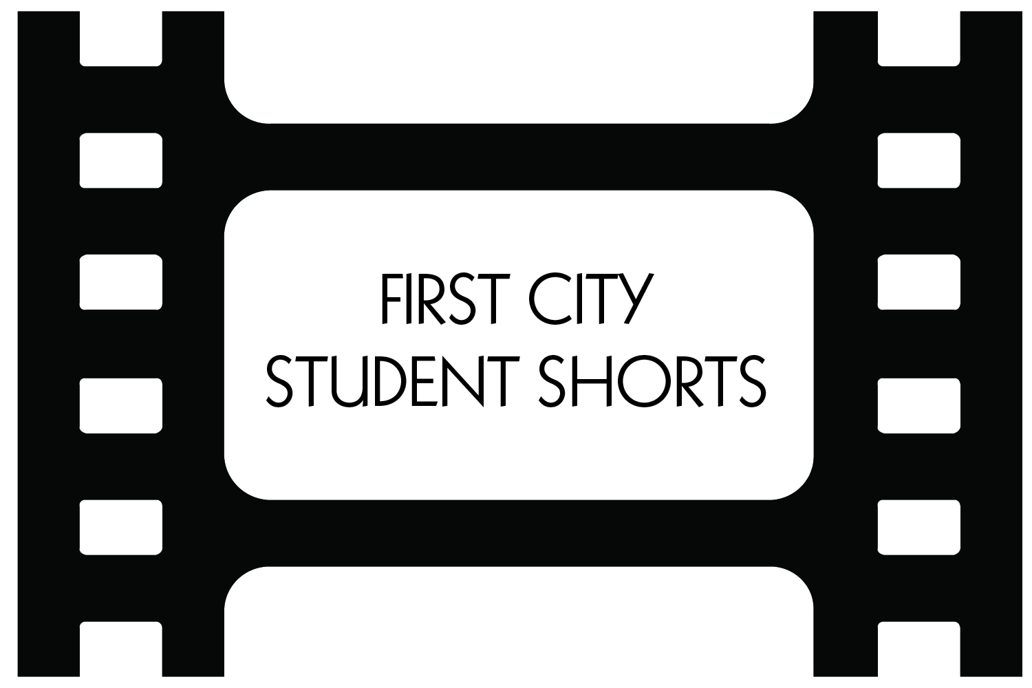 First City Student Shorts Screening and Awards - TownePlace Suites Meeting Room1001 N 4th St, Leavenworth, KS 66048**Tickets are not required to attend this event6 p.m. - Special Screening of a short film by C2D2 Films. C2D2 filmmakers and First City Student Shorts judges, Davis DeRock and Chad Crenshaw, will be on hand for the screening.6:15 p.m. - First City Student Shorts and AwardsPut the Brake on Fatalities by Hunter Hotaling, Lansing High SchoolDate? by Griffin Rogers, Leavenworth High SchoolThe High School Experience by Hunter Hotaling, Lansing High SchoolWhite Brick Hotel by Hanaa Everett, Lansing High School
