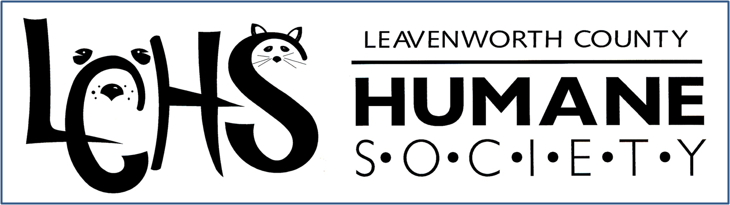 long logo 2.png