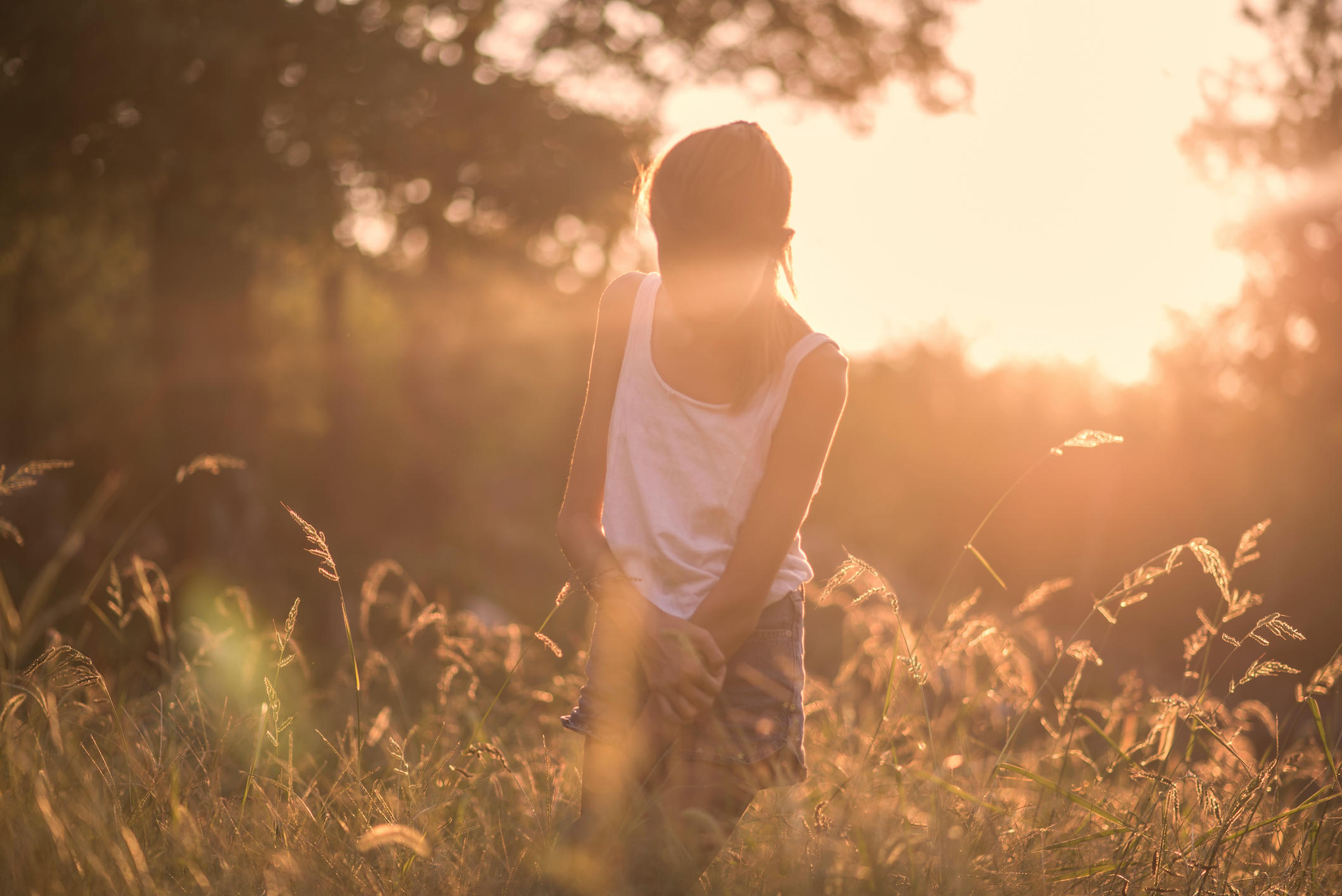 SKIN SERIES | Undoing Sun Damage