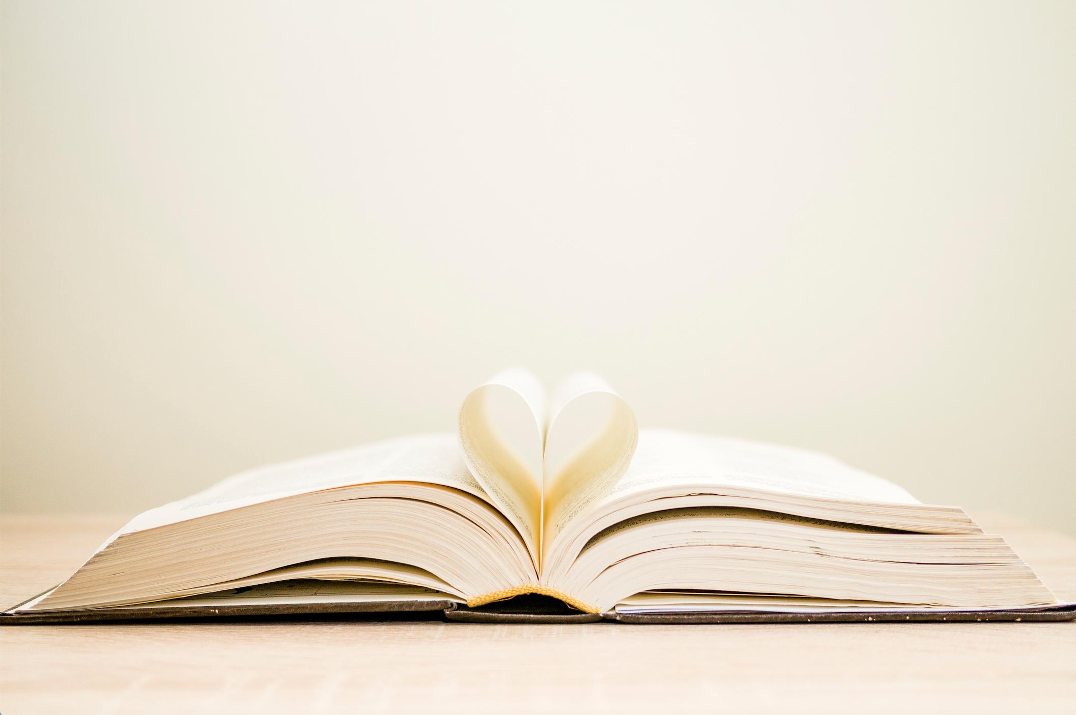 BOOK CLUB   My Favorite Cookbooks and Wellness Reads!