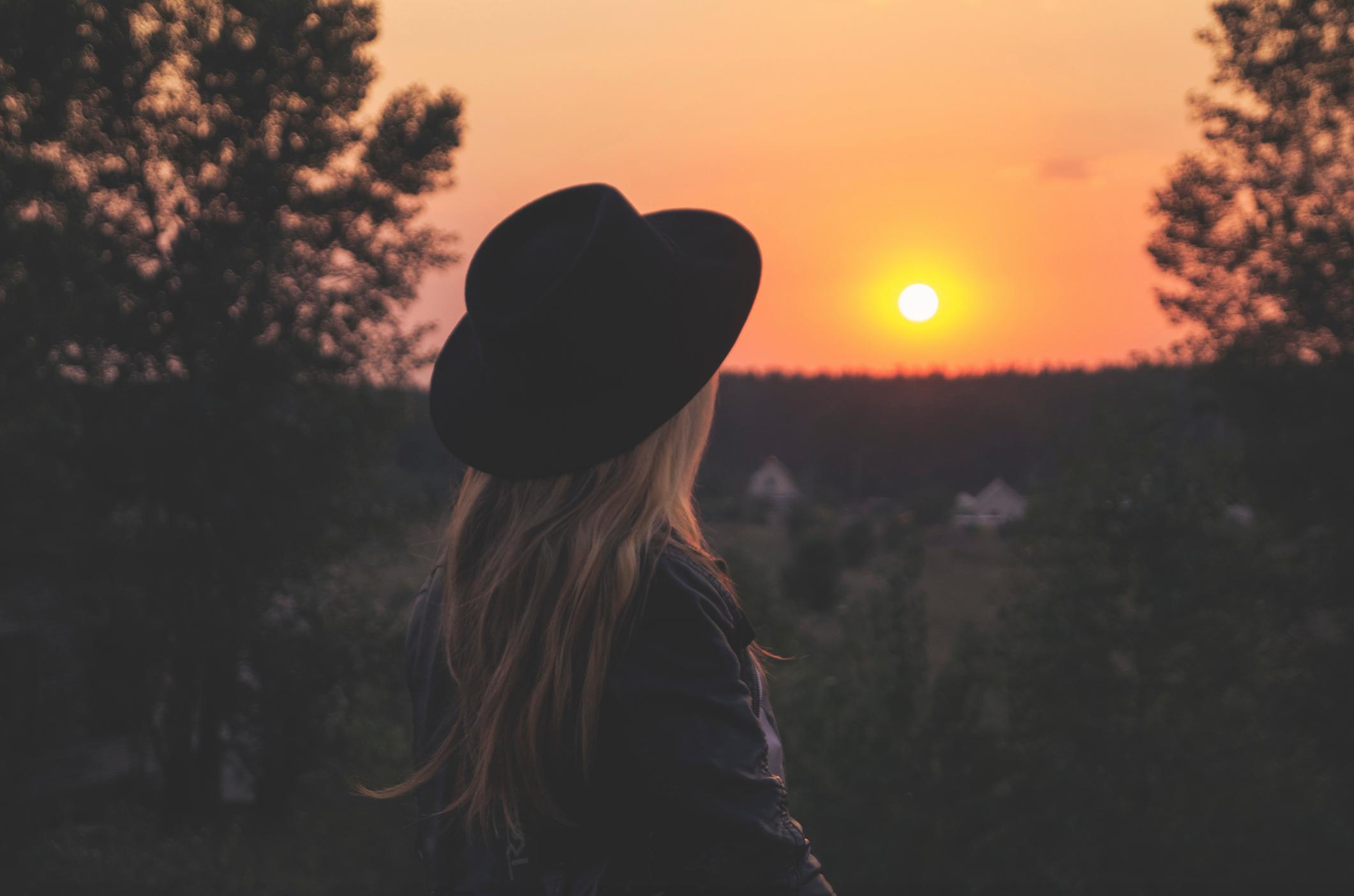 HORMONE SERIES | The Deep Dive Into Low Progesterone