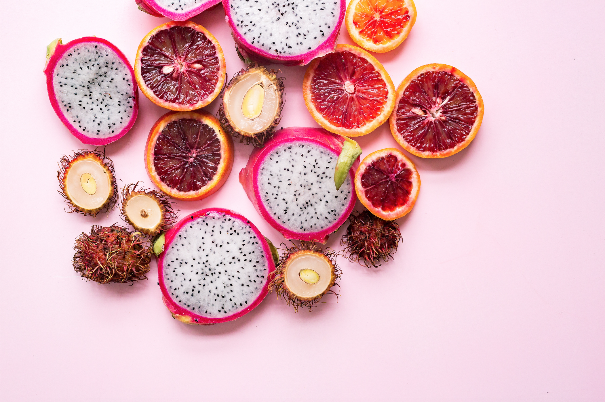 SKIN SERIES | The Ins and Outs of Vitamin C