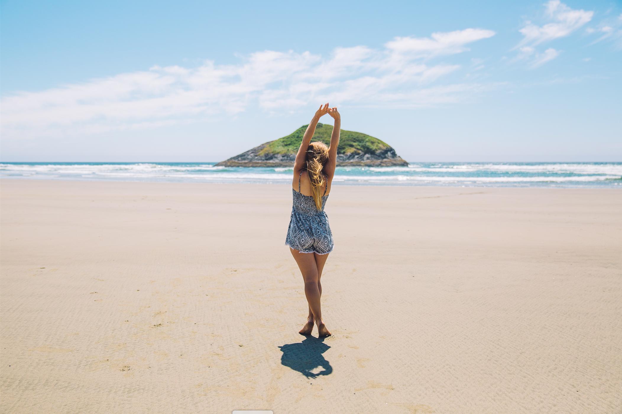 SKIN SERIES | Sunscreen Favorites 2018