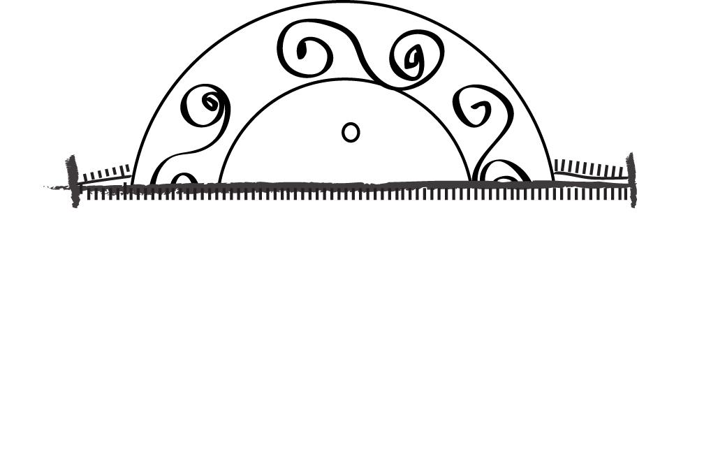buttonholes_icon.jpg