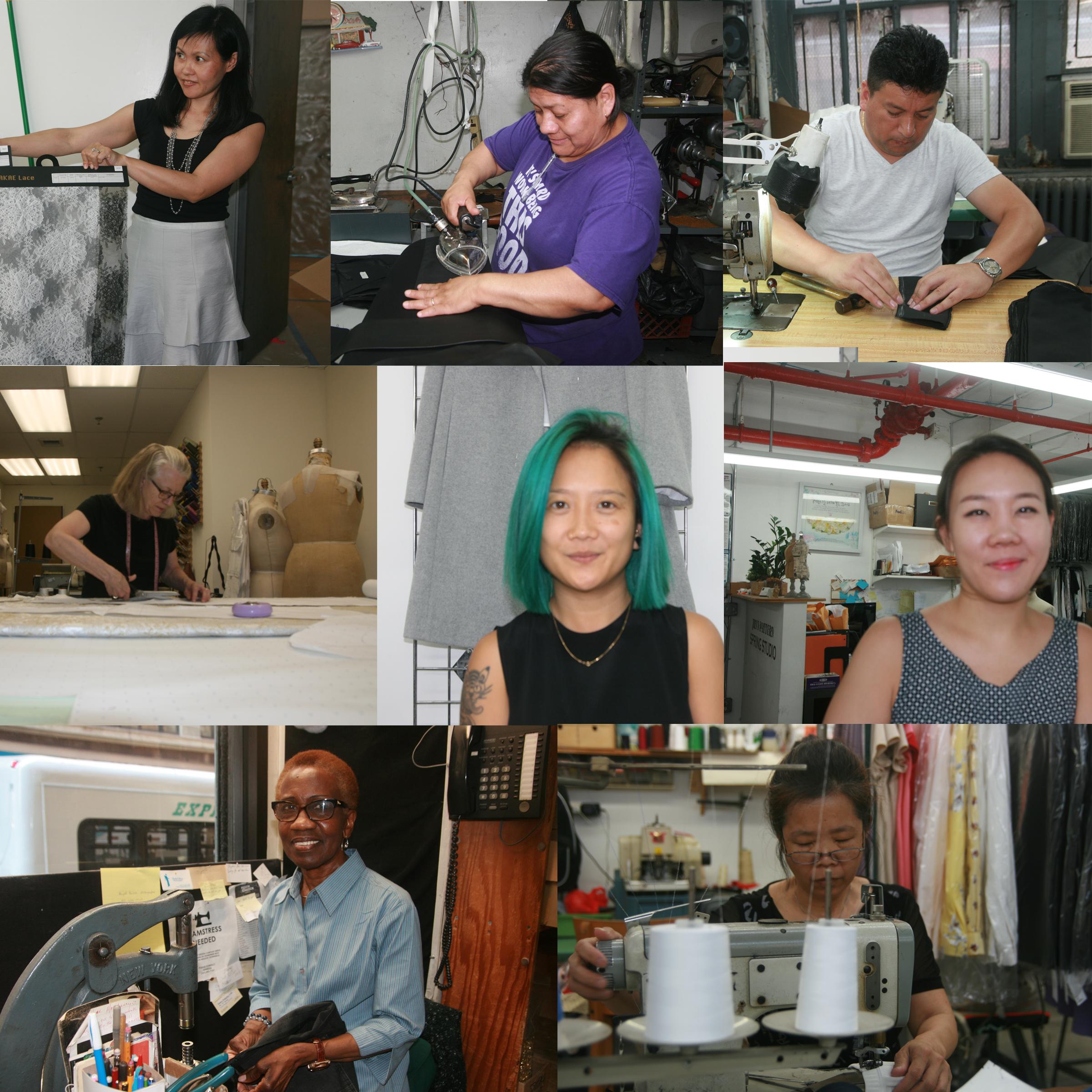 women_at_work.jpg
