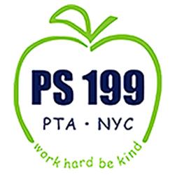 logo-white-back-250.jpg
