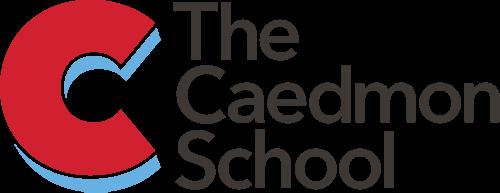 caedmon-logo.png