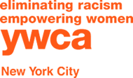 ywca-nyc-logo-small.png
