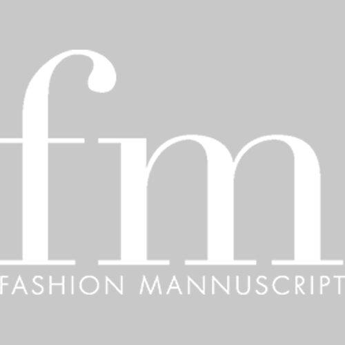 fashionmannuscriptLogo.jpg