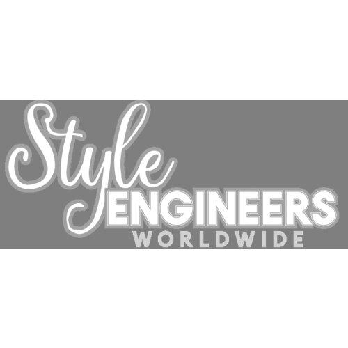 styleengineersLogo.jpg