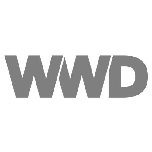 WWDLogo.jpg
