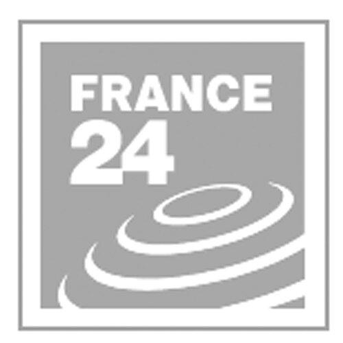 france24Logo.jpg