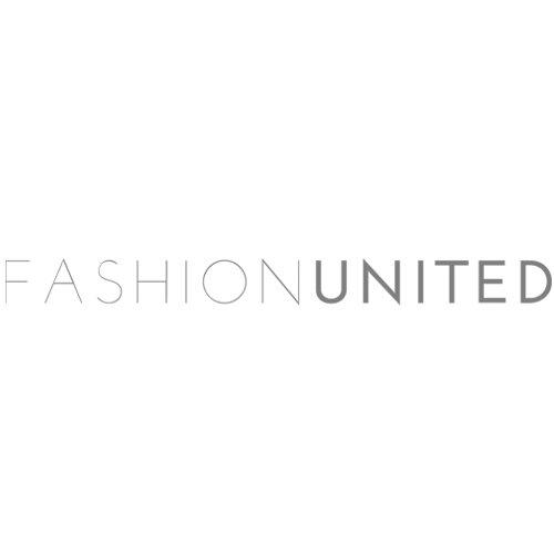 FashionUnitedLogo.jpg