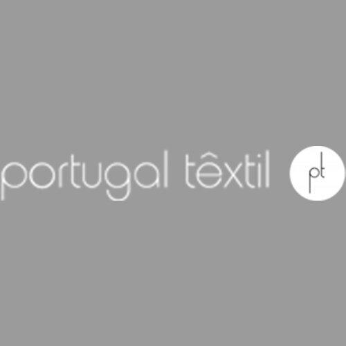portugaltextileLogo.jpg