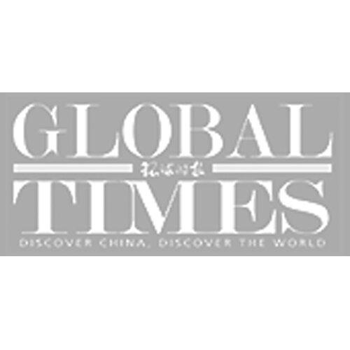 GlobalTimesLogo.jpg