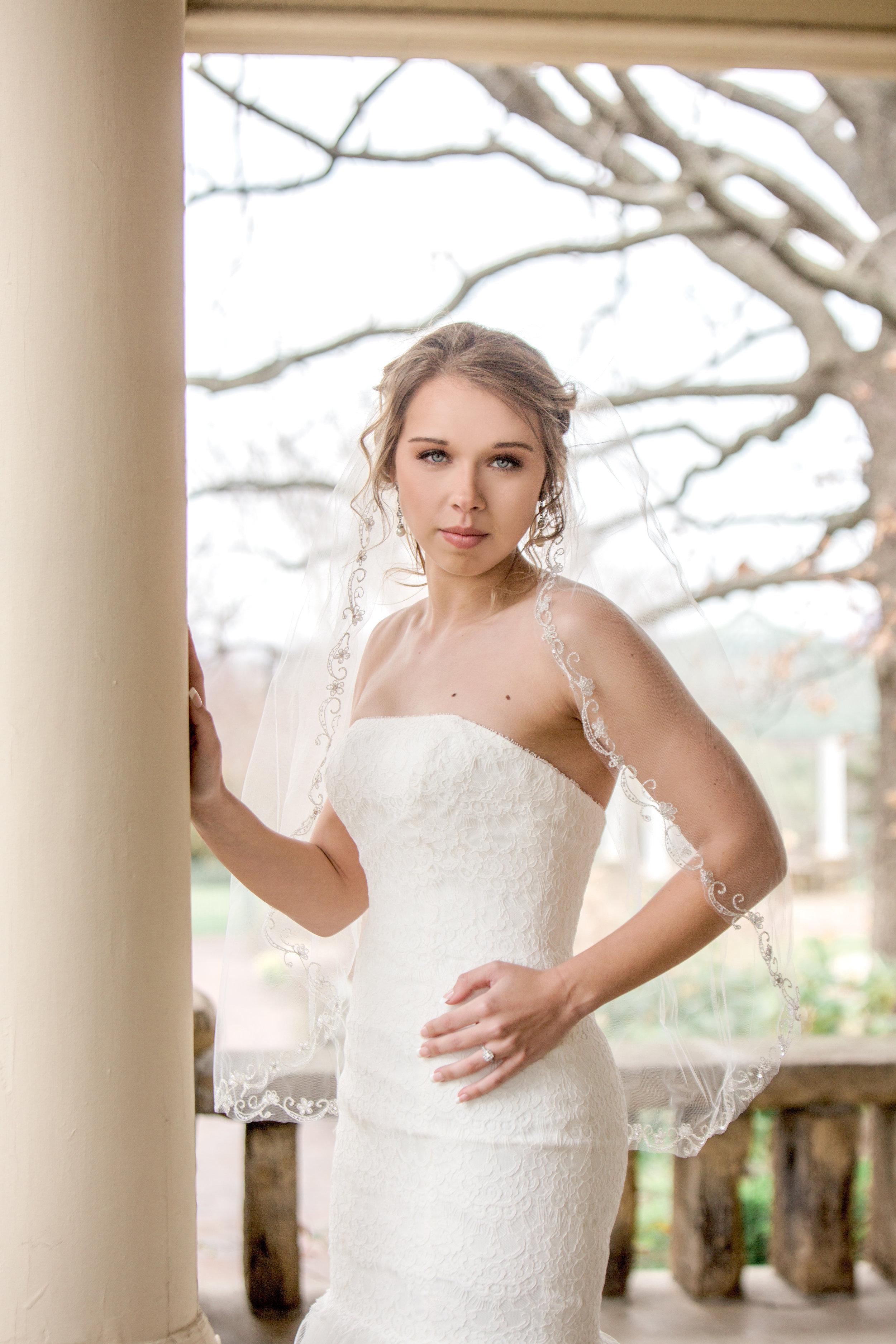 Aleecia Bridals-6.JPG