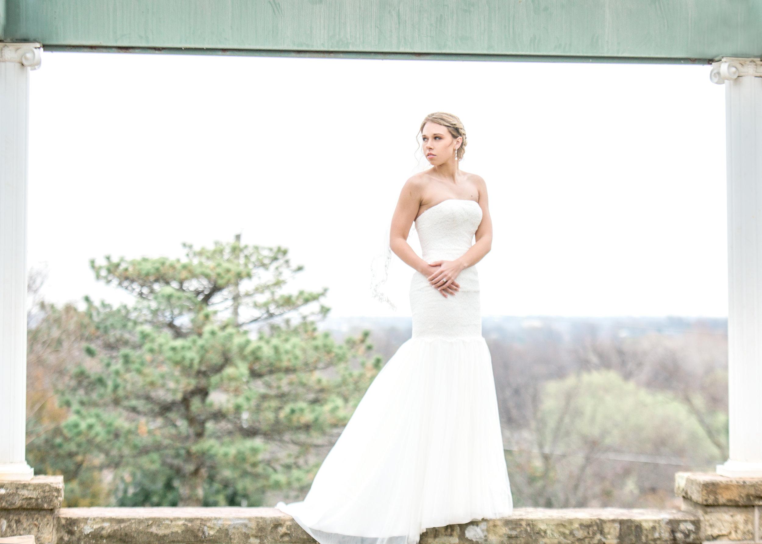 Aleecia Bridals-18.JPG