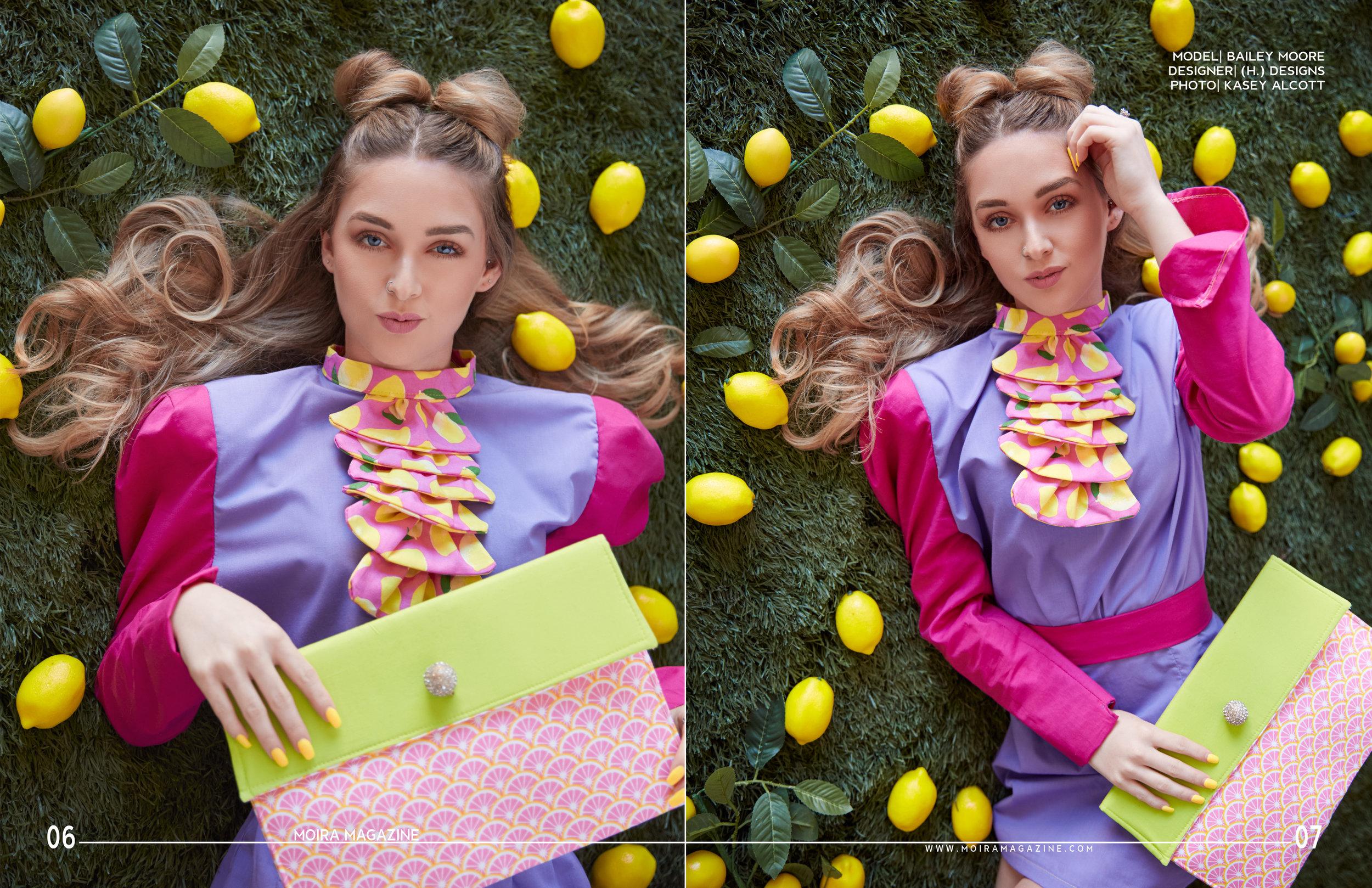 06-07 Lemon Life.jpg