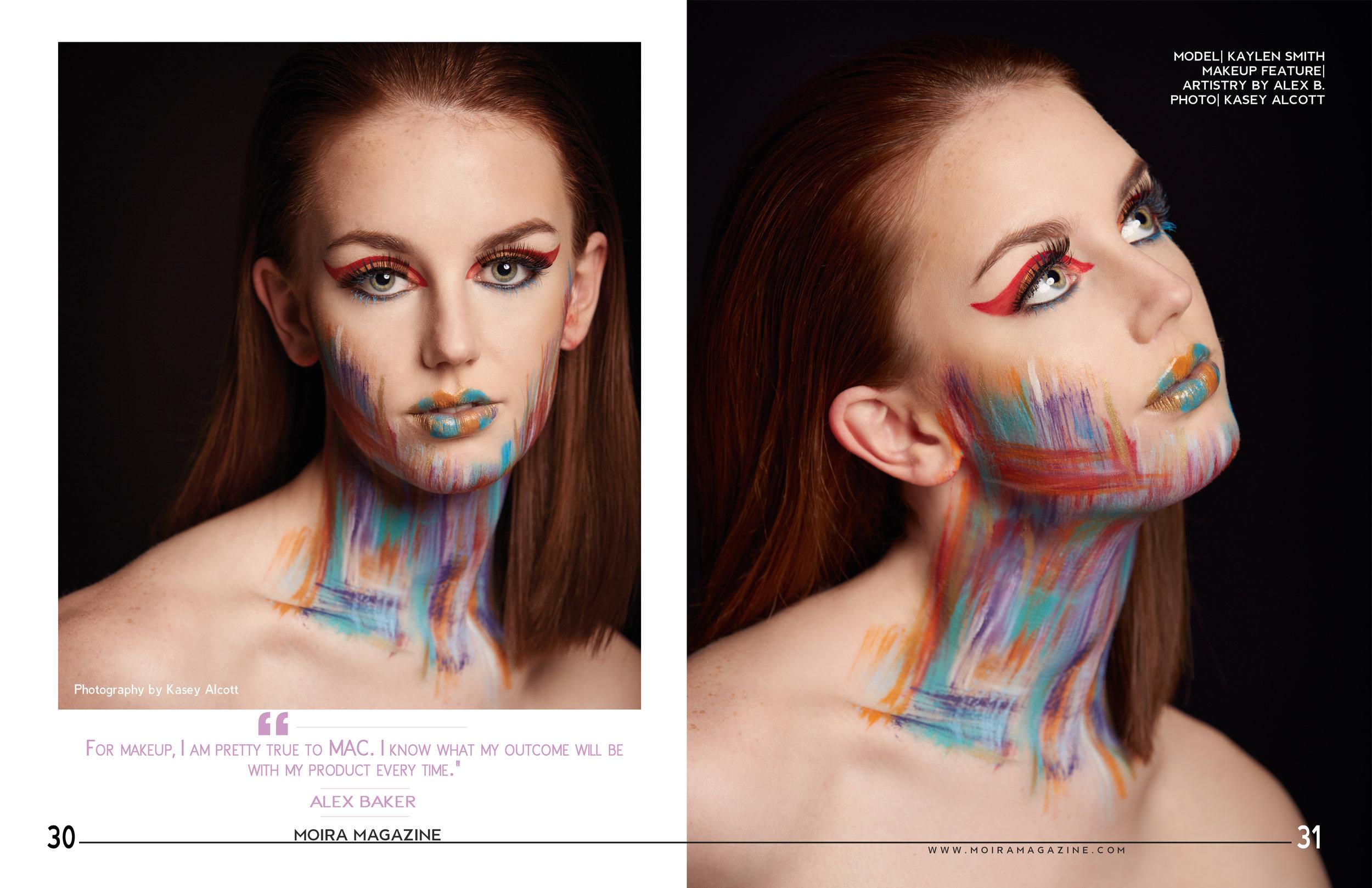 30-31 Makeup Feature-Kaylen.jpg