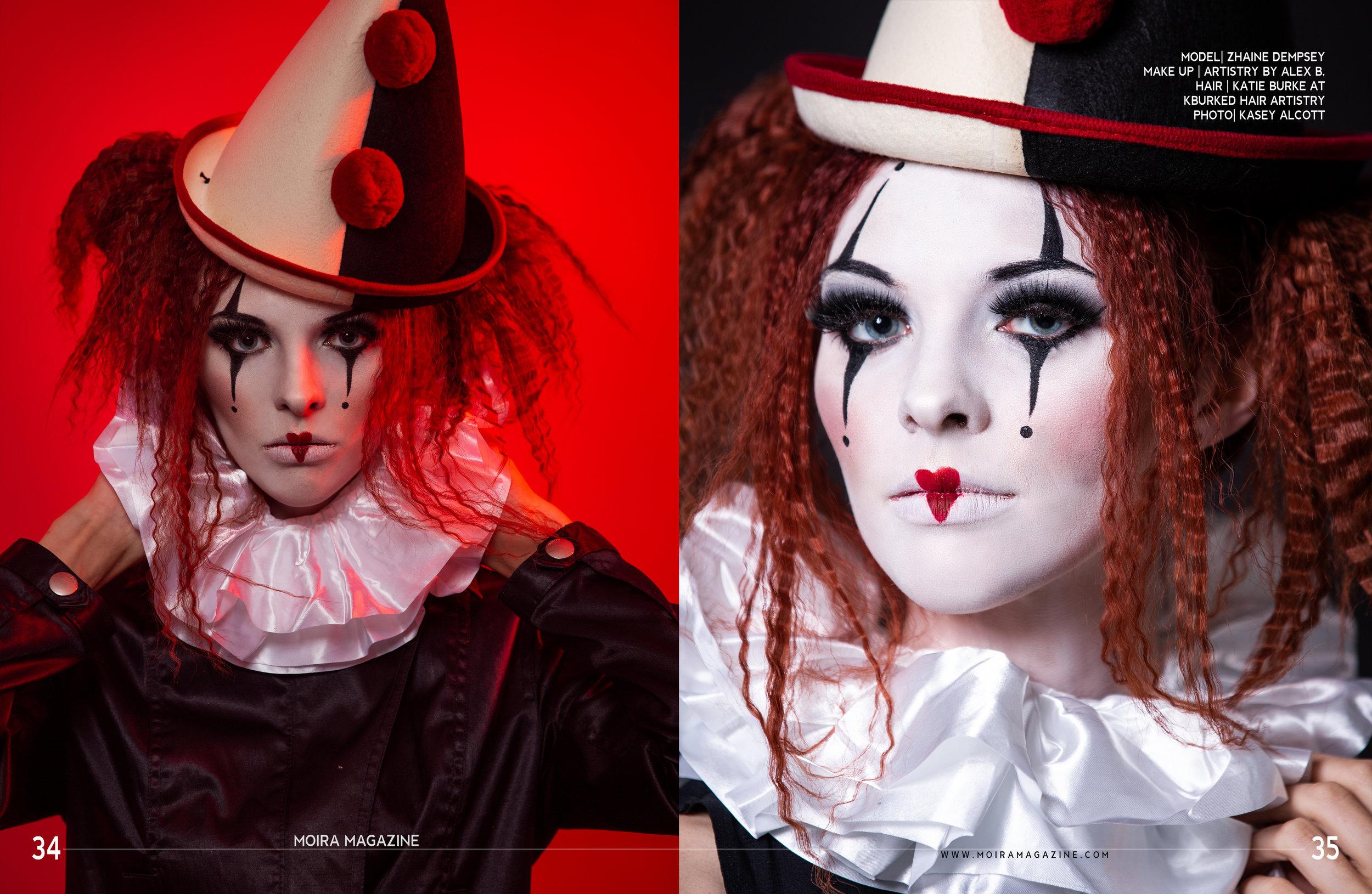 X34-35 French Clown.jpg