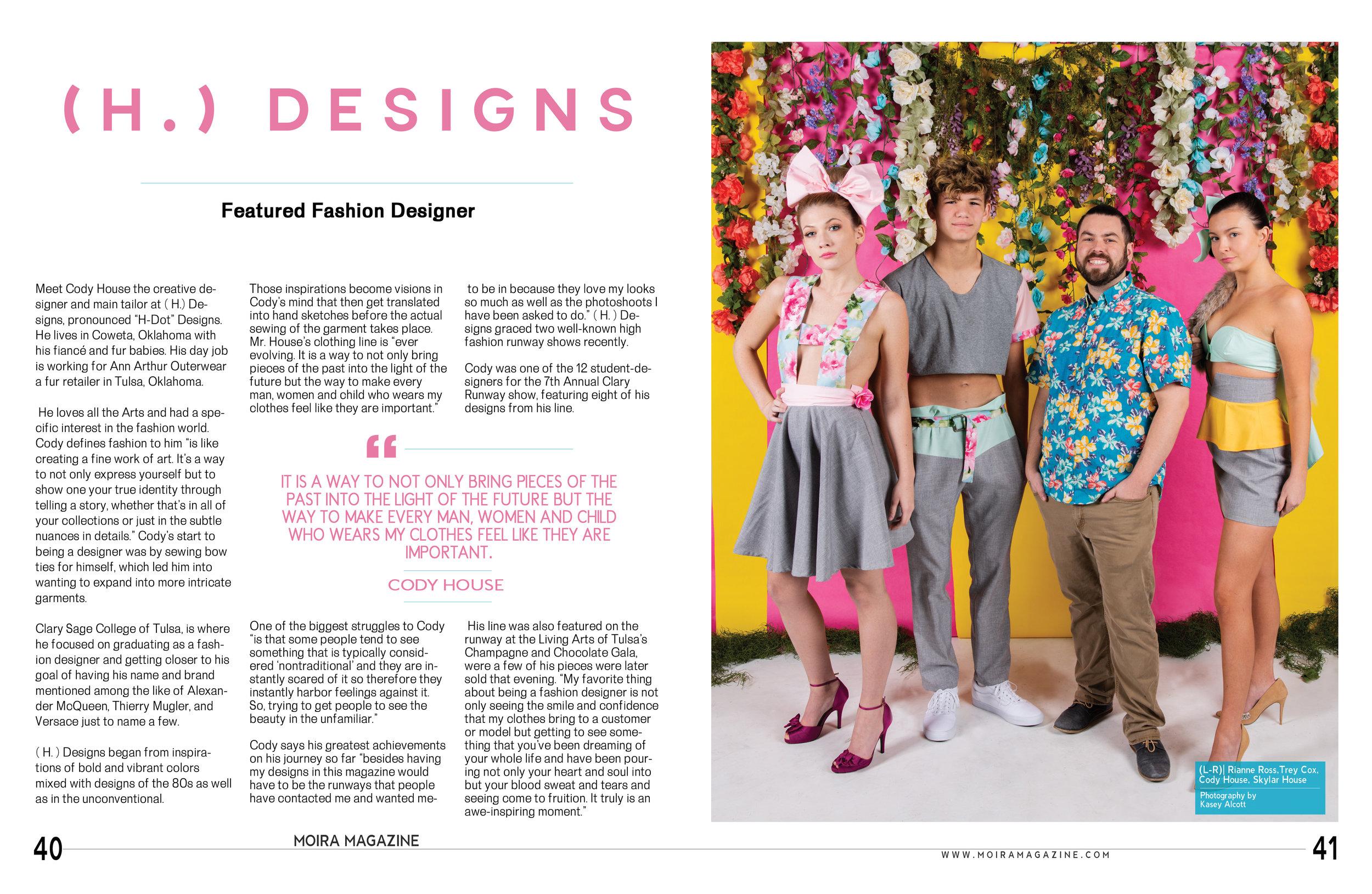 X40-41 H. Designs Feature.jpg