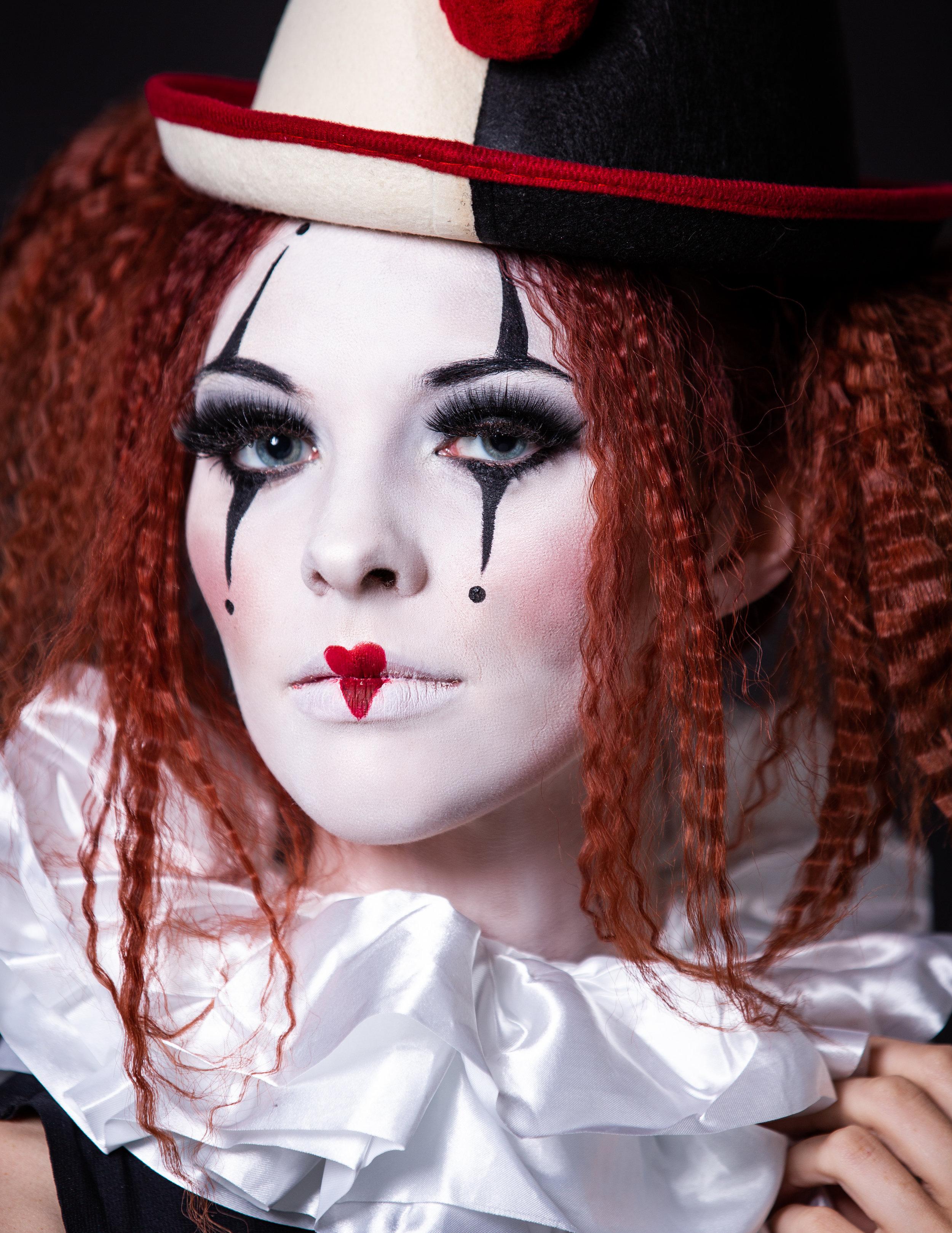 Clown-2.jpg