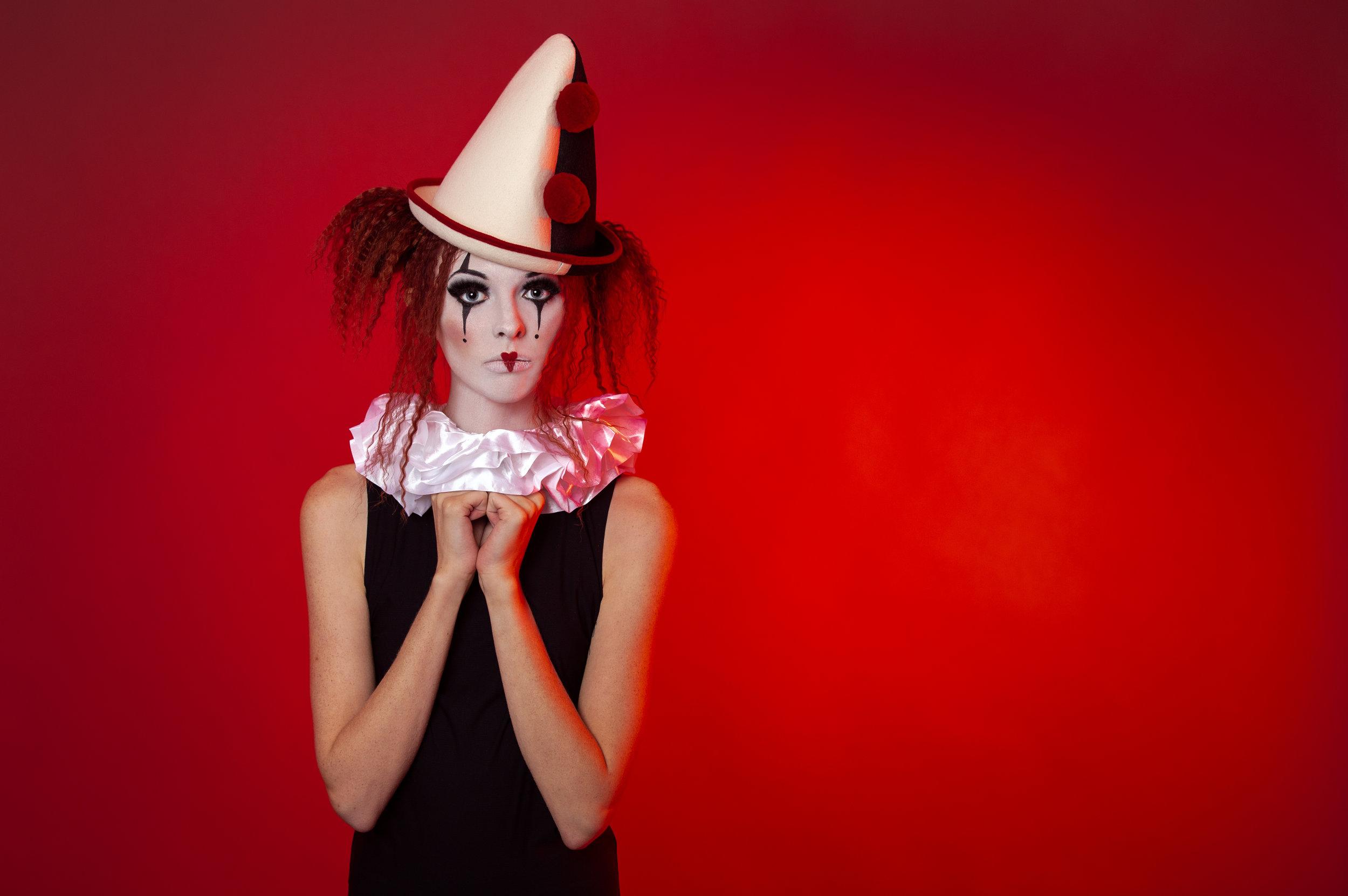 Clown-14.jpg