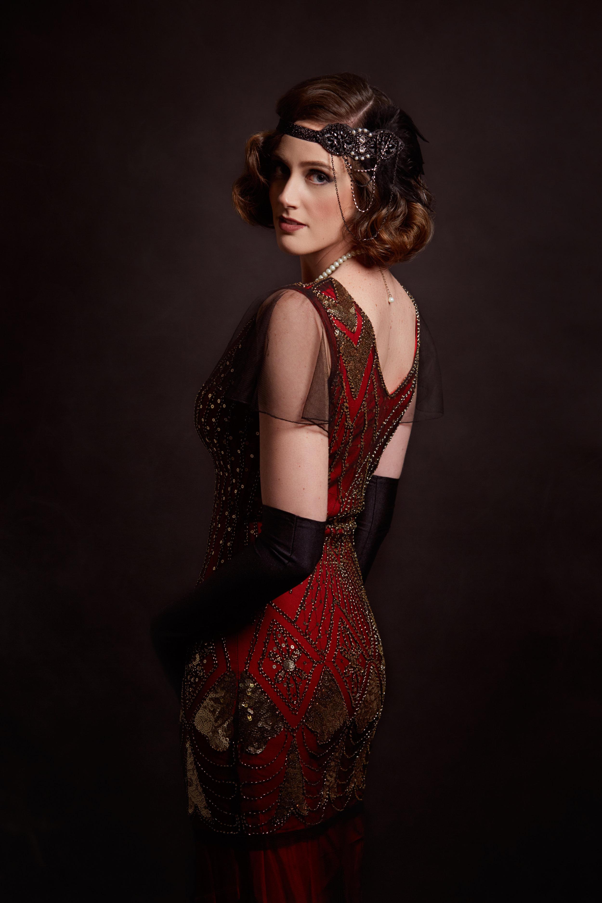 Tiffany-Gatsby00900_1.jpg