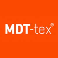 mdt-tex-logo-200.jpg