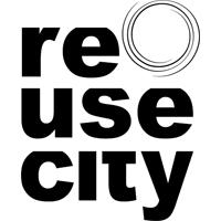 reusecity-logo-200.jpg