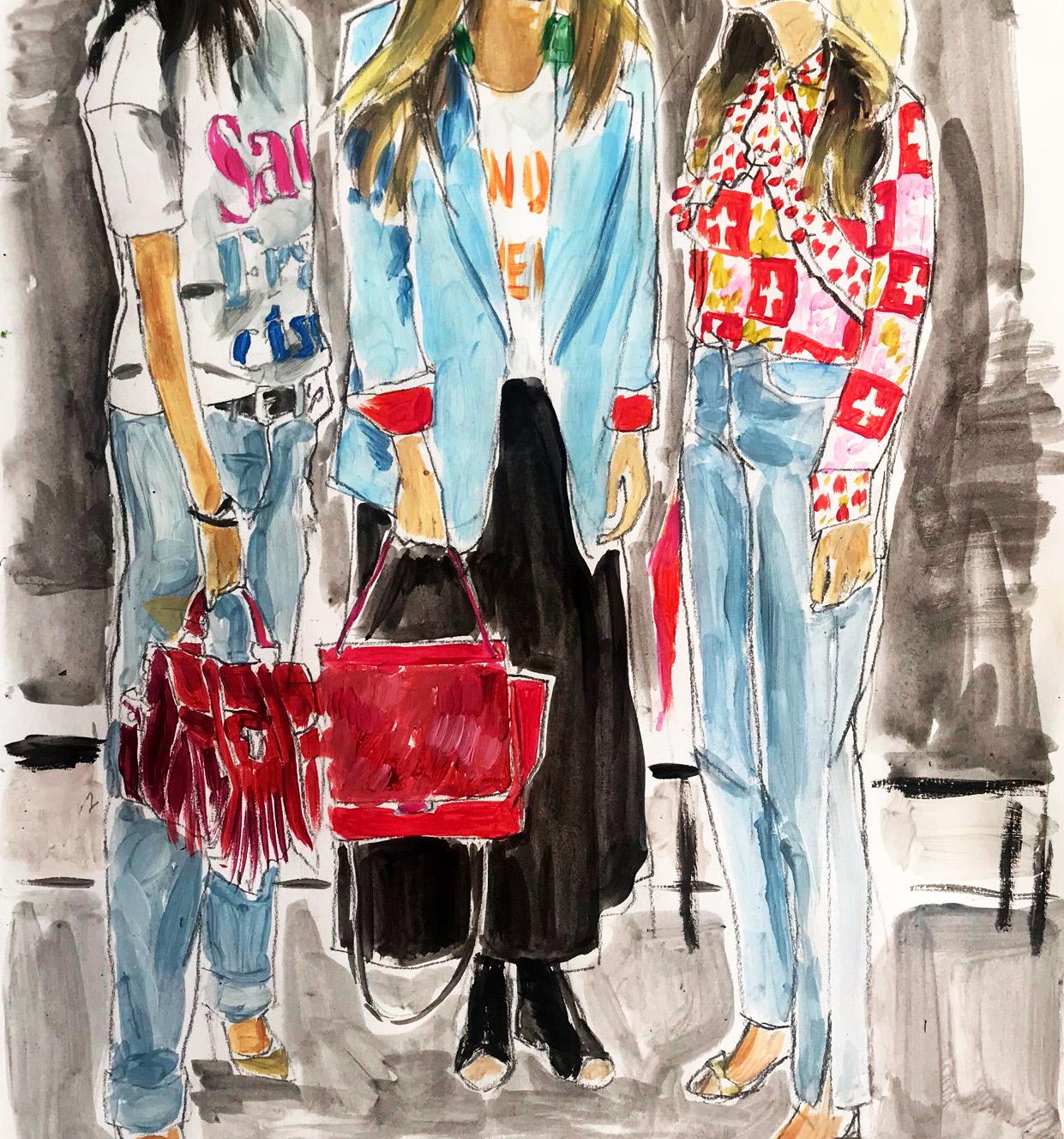 copenhagen fashion week 2017 - selfish wardrobe.jpg