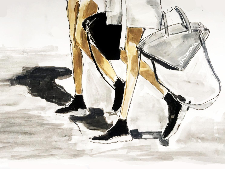Copenhagen fashion week - selfish wardrobe.jpg
