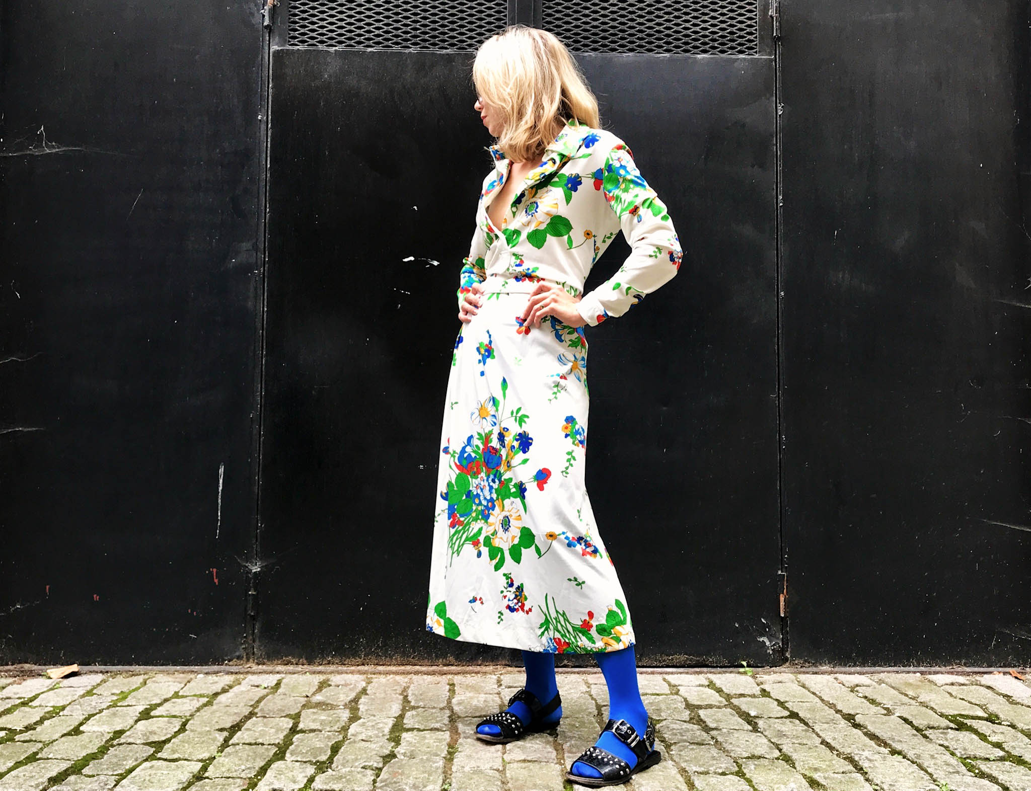 floral dress-selfish wardrobe.jpg